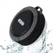 Bluetooth-högtalare  för  badrummet  -  C6
