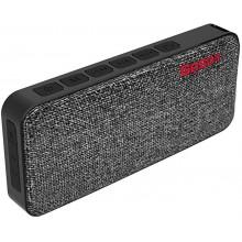 Vattentät  Bluetooth-högtalare  -  S600