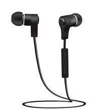 Bluetooth  Sport  Earbuds  -  Trådlösa  Hörlurar
