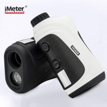 Range  Finder  IMeter  i  Hvid  og  Sort