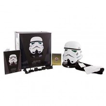 Star Wars Stormtrooper 1.1 Bluetooth-högtalare