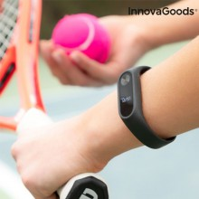 Fitness-armbandsur