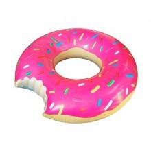 Badring - Stor Donut