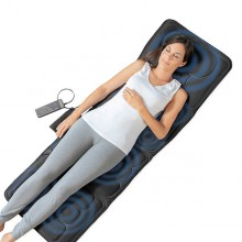 Full  Body  massagematta  -  20W