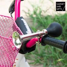 Signalhorn för cyklar