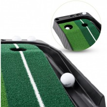 Golf  Puttmatta  3m