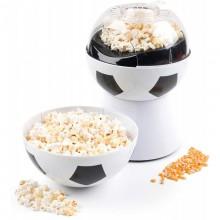 Fodbold  popcornmaskine