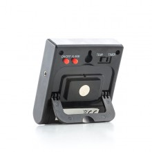 Grill  stektermometer  digital