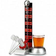 Hammer  Shot  drickspel