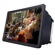HD-skärmförstorare  till  smartphones