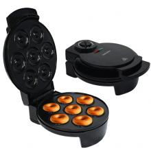 Mini  Donut-maskin