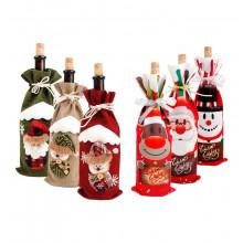 Vin gavepose – vælg imellem 6 designs-1