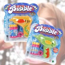 Bubbel pistol till barn