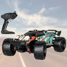 Fjärrstyrd bil - Extrem snabb!