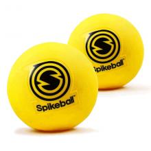 Spikeball Rookie bollar