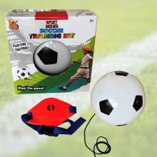 Fotboll träningsset för barn