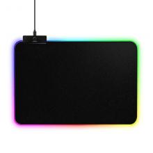 Gaming LED musmatta
