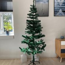 Konstgjord Julgran 180 cm